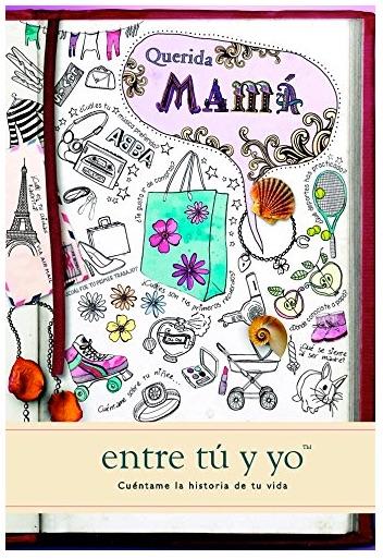 Querida_mamá_entre_tú_y_yo_Cuéntame_Libros