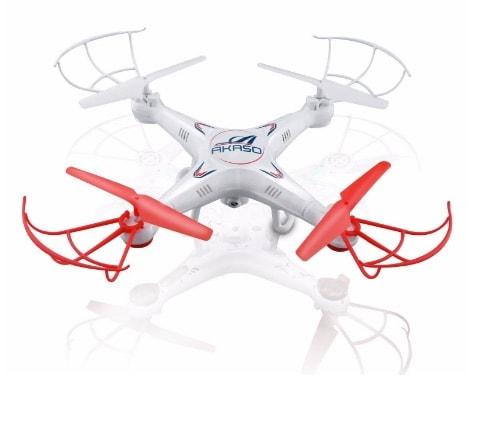 Akaso_X5C_2_4G_Dron_Quadcopter_de_6_Ejes