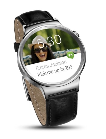 Huawei_Watch_Classic_regalo_mama