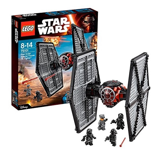 LEGO_Star_Wars_Set_First_Order_Special_Forces_TIE_Fighter