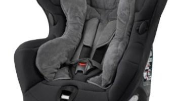 Bébé Confort Iseos Neo+ - Silla de coche, grupo 0+/1 en oferta por menos de 150 euros en Amazon España
