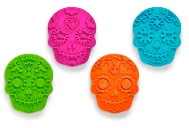 fred_sweet_spirits_moldes_decorativos_para_galletas