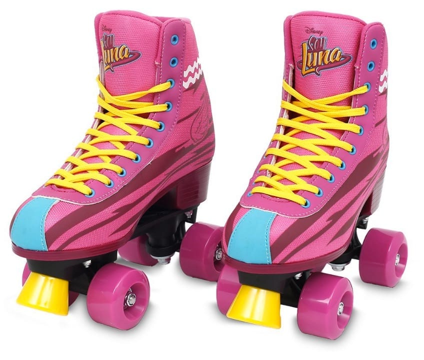 soy_luna_patines_training