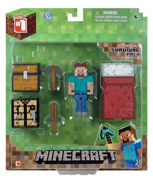 figuras_del_juego_minecraft