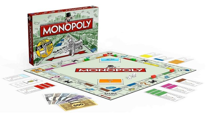 hasbro_gaming_monopoly_clasico