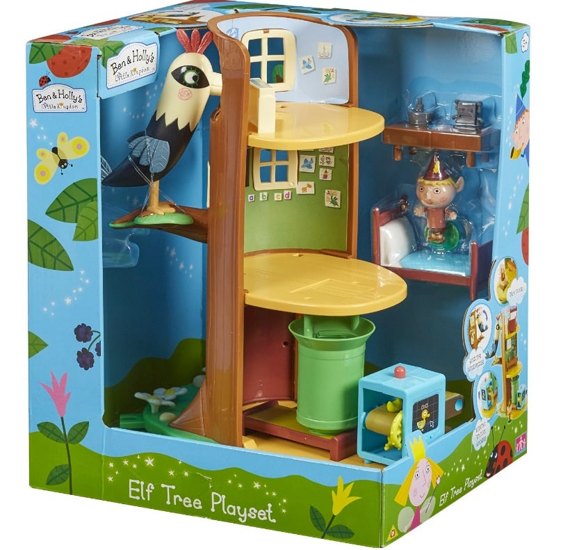ben_y_holly_playset_arbol