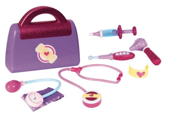 doctora_juguetes_-_maletin_de_doctora__42_x_33_cm
