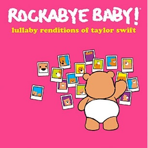 lullaby_renditions_of_taylor_swift