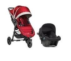oferta-baby-jogger-silla-coche-silla-paseo