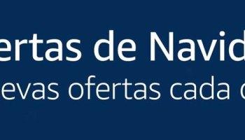 Las mejores ofertas para comprar tus regalos de Navidad: juguetes, juegos y productos infantiles (Amazon España)