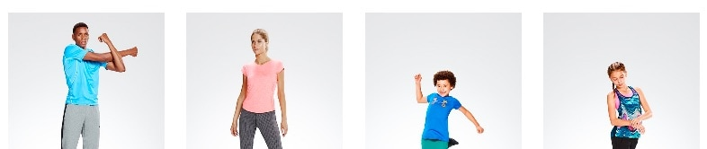 Código promocional para comprar ropa deportiva para niños en Amazon España