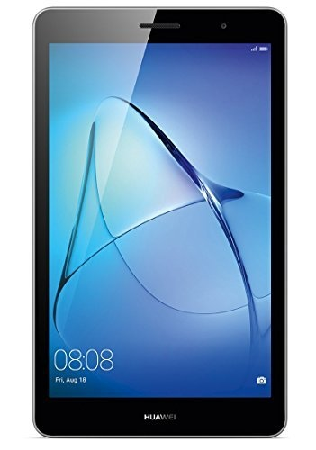 Huawei Mediapad T3 7, Tableta de 7 pulgadas IPS
