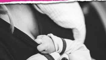 Los mejores sujetadores para lactancia y premamá