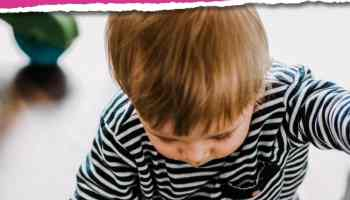 mejores orinales infantiles