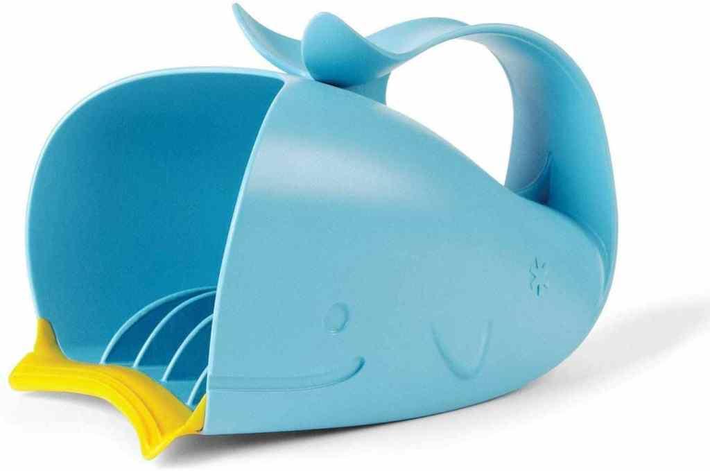 Skip Hop 2764 - Jarra se aclarado para bebés