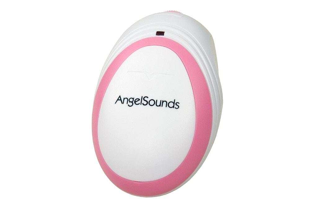 AngelSounds JPD-100SM - La nueva versión