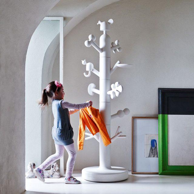 Muebles infantiles decorando habitaciones para nios  La