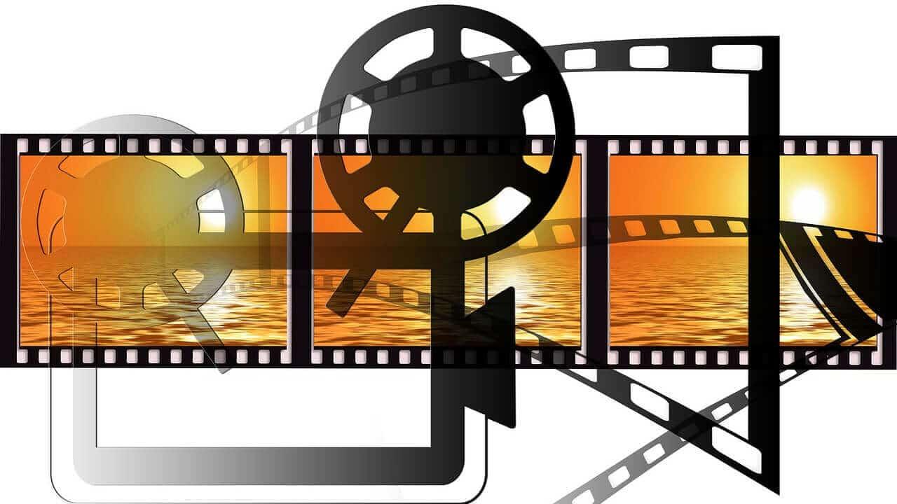 Dicas Rápidas na Construção de um SEO de Vídeo Incrível