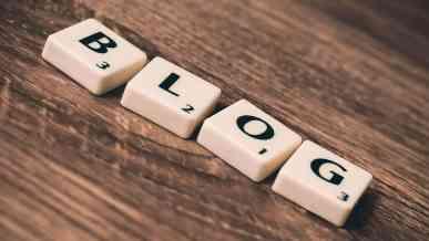 3 Razões Porque Você Deve Ter Um Nicho Para Seu Blog
