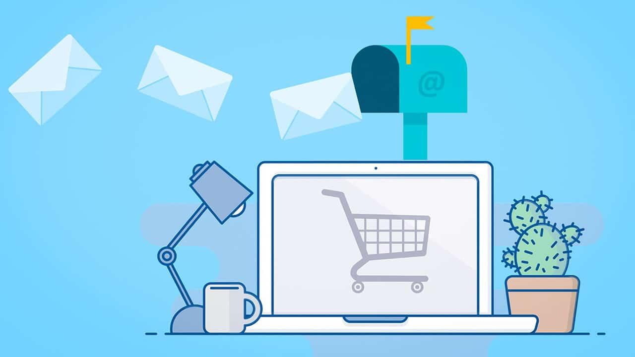 9 Maneiras Criativas para Personalização de E-mails