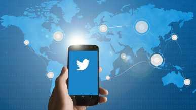 5 Praticas Para Obter Tráfego do Twitter