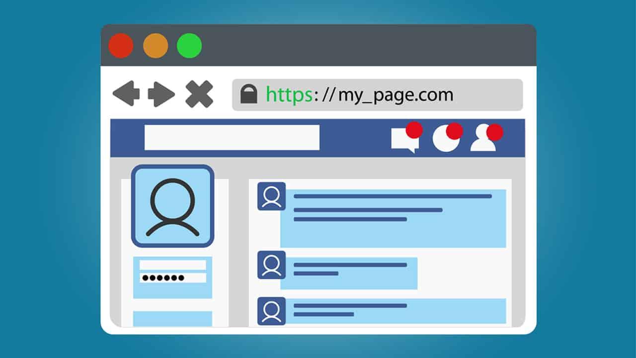 A Diferença Entre Uma Página e Um Grupo do Facebook