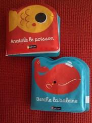 Anatole-le-poisson-Berthe-la-baleine