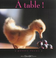a-table-chocolat