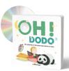 cd-oh-dodo