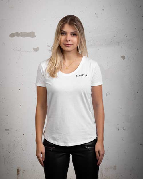 BeBetter-Make-An-Impact-Shirt-Women-Front