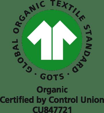 GOTS-Logo-2