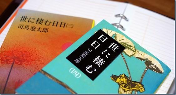 yonisumuhibi34