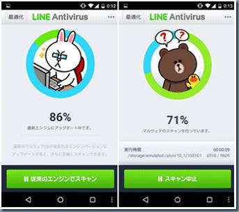 linevirus031