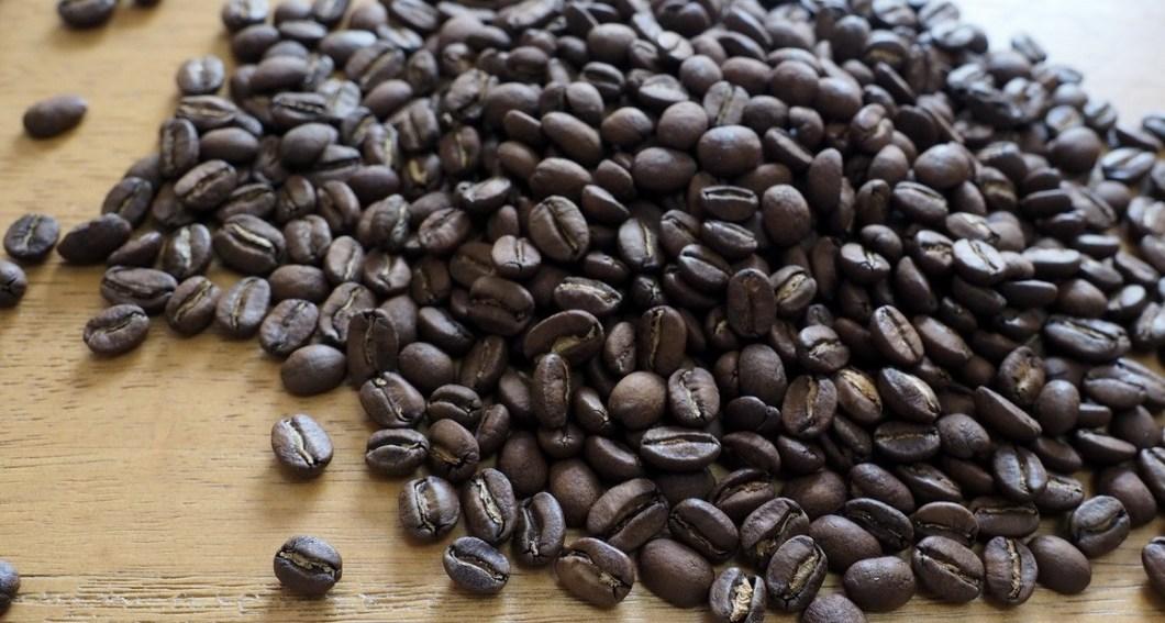通販でオススメのコーヒー豆