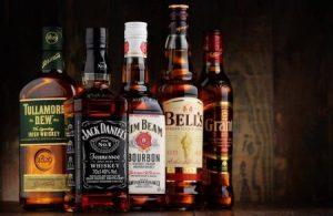 Mejores whiskies baratos