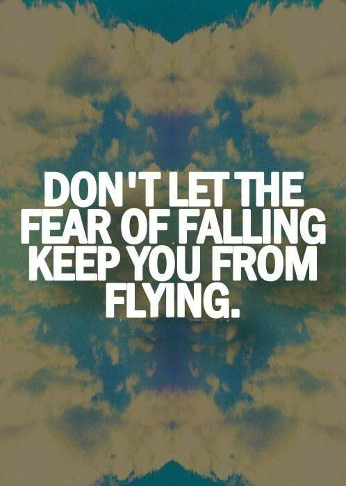 Flying Quotes : flying, quotes, 95f079ee688301b4943af88ab98d8b54–flying-quotes-cheer-quotes, BeBloggerofficial