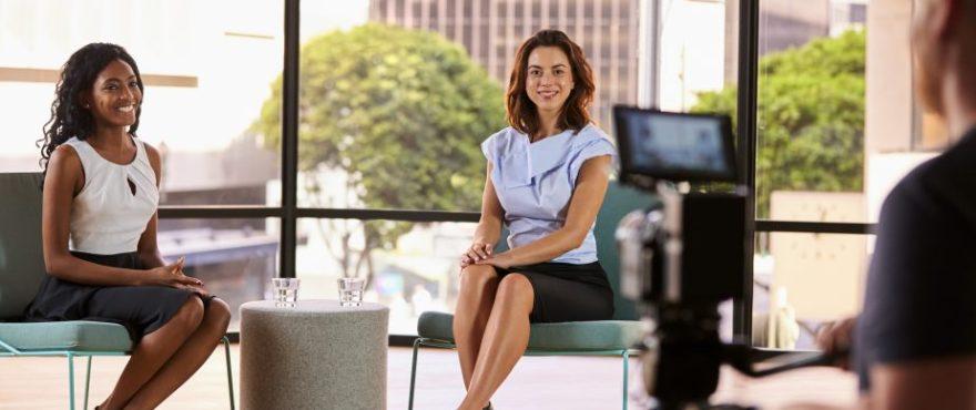 UMA Fellows' Interviews