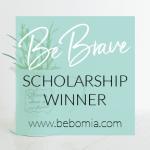 Fall 2018 MSP Doula Scholarship Bebo Mia