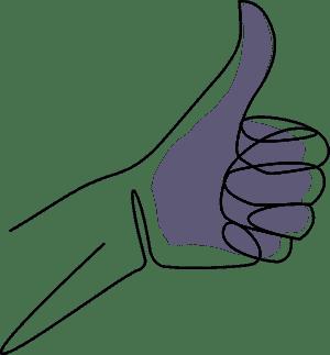 thumbs-4