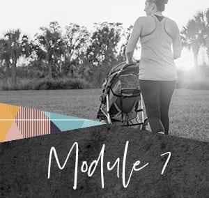 PFI-module7