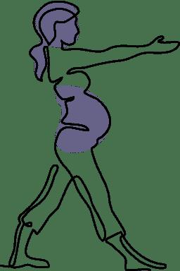 pregnantyoga-1