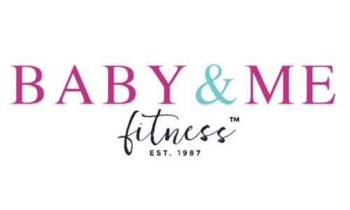 babyandmefitness