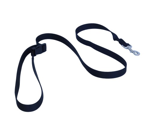 adjustable dog leash longest
