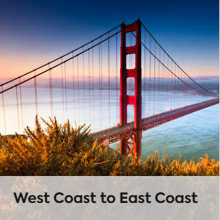 West_Coast_to_East_Coast