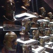 2017-08-22-Pro Football Hall of Fame (11)