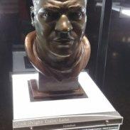 2017-08-22-Pro Football Hall of Fame (13)