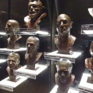 2017-08-22-Pro Football Hall of Fame (18)