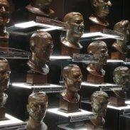 2017-08-22-Pro Football Hall of Fame (9)