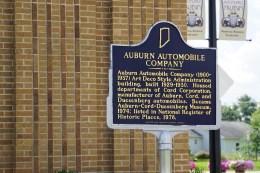 2017-08-23-Auburn Cord (30)