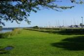 Shoreline Park, Sandusky, OH
